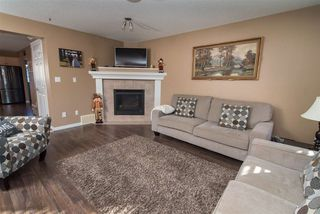 Photo 11: 71 SUMMERWOOD Drive: Sherwood Park House for sale : MLS®# E4216814
