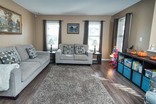 Photo 10: 71 SUMMERWOOD Drive: Sherwood Park House for sale : MLS®# E4216814