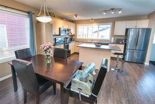 Photo 5: 71 SUMMERWOOD Drive: Sherwood Park House for sale : MLS®# E4216814