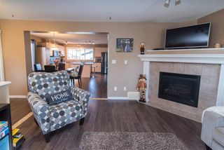 Photo 12: 71 SUMMERWOOD Drive: Sherwood Park House for sale : MLS®# E4216814