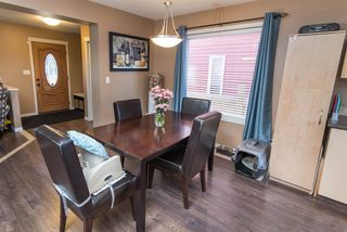 Photo 6: 71 SUMMERWOOD Drive: Sherwood Park House for sale : MLS®# E4216814