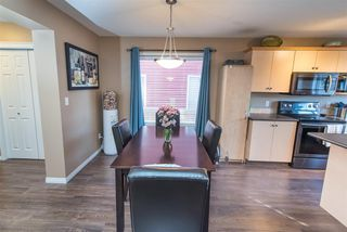 Photo 4: 71 SUMMERWOOD Drive: Sherwood Park House for sale : MLS®# E4216814