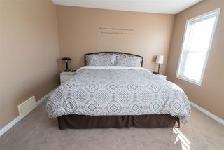 Photo 15: 71 SUMMERWOOD Drive: Sherwood Park House for sale : MLS®# E4216814