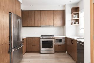 Photo 6: 6 9889 Seventh St in : Si Sidney North-East Row/Townhouse for sale (Sidney)  : MLS®# 857367