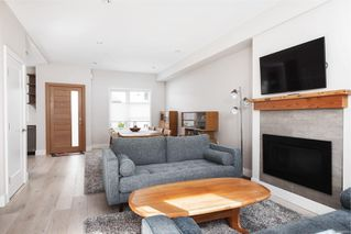 Photo 5: 6 9889 Seventh St in : Si Sidney North-East Row/Townhouse for sale (Sidney)  : MLS®# 857367