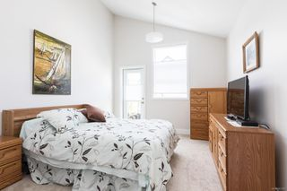 Photo 14: 6 9889 Seventh St in : Si Sidney North-East Row/Townhouse for sale (Sidney)  : MLS®# 857367