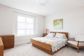 Photo 17: 6 9889 Seventh St in : Si Sidney North-East Row/Townhouse for sale (Sidney)  : MLS®# 857367