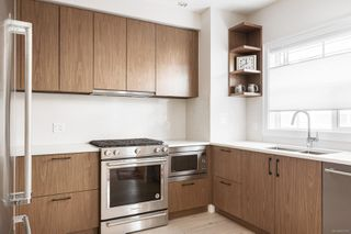 Photo 7: 6 9889 Seventh St in : Si Sidney North-East Row/Townhouse for sale (Sidney)  : MLS®# 857367