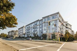 "Photo 2: 105 13728 108 Avenue in Surrey: Whalley Condo for sale in ""Quattro 3"" (North Surrey)  : MLS®# R2506037"