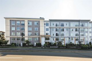 "Photo 3: 105 13728 108 Avenue in Surrey: Whalley Condo for sale in ""Quattro 3"" (North Surrey)  : MLS®# R2506037"