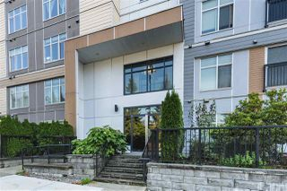 "Photo 4: 105 13728 108 Avenue in Surrey: Whalley Condo for sale in ""Quattro 3"" (North Surrey)  : MLS®# R2506037"
