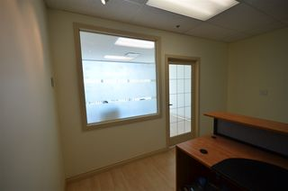 Photo 7: 922 6081 NO. 3 Road in Richmond: Brighouse Office for sale : MLS®# C8034629