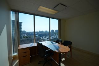 Photo 2: 922 6081 NO. 3 Road in Richmond: Brighouse Office for sale : MLS®# C8034629