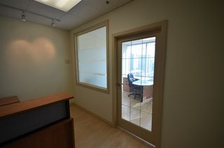 Photo 9: 922 6081 NO. 3 Road in Richmond: Brighouse Office for sale : MLS®# C8034629