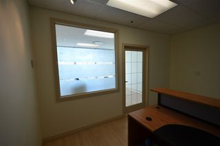 Photo 10: 922 6081 NO. 3 Road in Richmond: Brighouse Office for sale : MLS®# C8034629