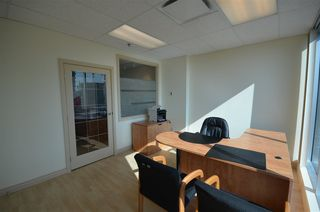 Photo 5: 922 6081 NO. 3 Road in Richmond: Brighouse Office for sale : MLS®# C8034629