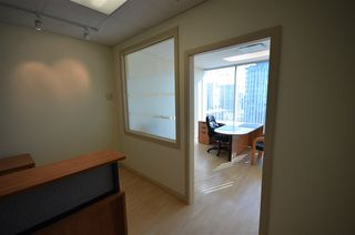 Photo 8: 922 6081 NO. 3 Road in Richmond: Brighouse Office for sale : MLS®# C8034629