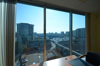 Photo 3: 922 6081 NO. 3 Road in Richmond: Brighouse Office for sale : MLS®# C8034629