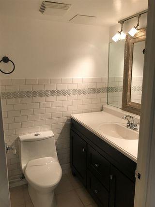 Photo 8: 511 9918 101 Street in Edmonton: Zone 12 Condo for sale : MLS®# E4217666