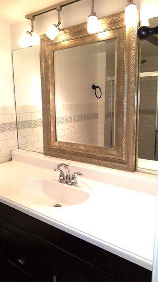 Photo 9: 511 9918 101 Street in Edmonton: Zone 12 Condo for sale : MLS®# E4217666