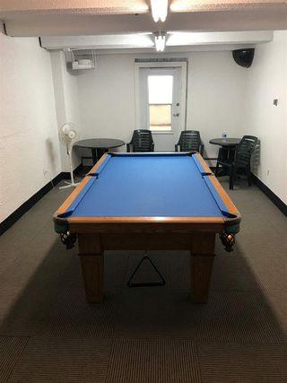 Photo 16: 511 9918 101 Street in Edmonton: Zone 12 Condo for sale : MLS®# E4217666