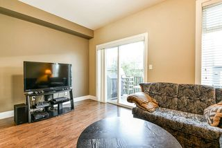 """Photo 11: 35 8418 163 Street in Surrey: Fleetwood Tynehead Townhouse for sale in """"MAPLE ON 84"""" : MLS®# R2508111"""