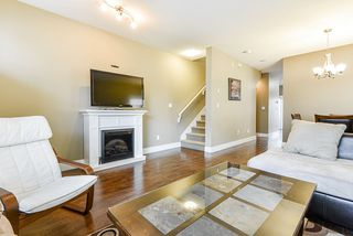 """Photo 12: 35 8418 163 Street in Surrey: Fleetwood Tynehead Townhouse for sale in """"MAPLE ON 84"""" : MLS®# R2508111"""