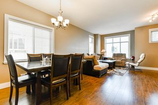 """Photo 7: 35 8418 163 Street in Surrey: Fleetwood Tynehead Townhouse for sale in """"MAPLE ON 84"""" : MLS®# R2508111"""