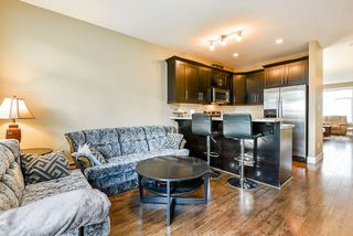 """Photo 9: 35 8418 163 Street in Surrey: Fleetwood Tynehead Townhouse for sale in """"MAPLE ON 84"""" : MLS®# R2508111"""