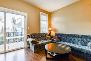 """Photo 10: 35 8418 163 Street in Surrey: Fleetwood Tynehead Townhouse for sale in """"MAPLE ON 84"""" : MLS®# R2508111"""