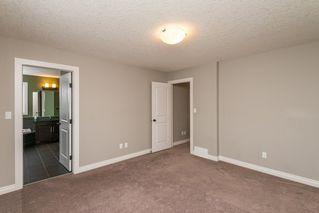 Photo 30: 18020 78 Street in Edmonton: Zone 28 House for sale : MLS®# E4217936