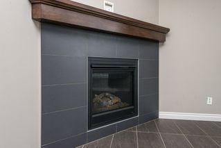 Photo 23: 18020 78 Street in Edmonton: Zone 28 House for sale : MLS®# E4217936