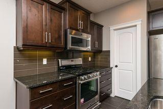 Photo 14: 18020 78 Street in Edmonton: Zone 28 House for sale : MLS®# E4217936