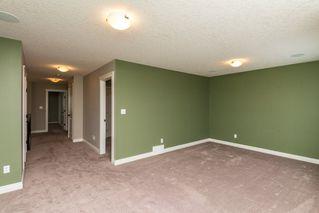 Photo 27: 18020 78 Street in Edmonton: Zone 28 House for sale : MLS®# E4217936