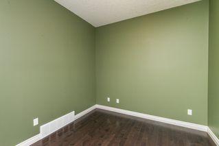 Photo 25: 18020 78 Street in Edmonton: Zone 28 House for sale : MLS®# E4217936