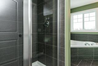 Photo 31: 18020 78 Street in Edmonton: Zone 28 House for sale : MLS®# E4217936