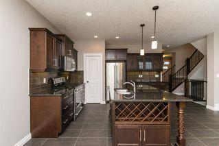 Photo 11: 18020 78 Street in Edmonton: Zone 28 House for sale : MLS®# E4217936