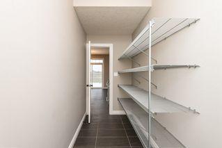 Photo 18: 18020 78 Street in Edmonton: Zone 28 House for sale : MLS®# E4217936