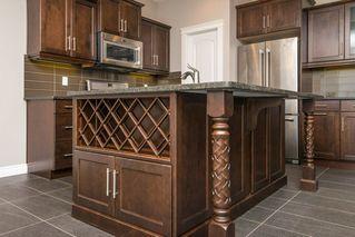 Photo 17: 18020 78 Street in Edmonton: Zone 28 House for sale : MLS®# E4217936