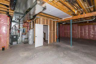 Photo 40: 18020 78 Street in Edmonton: Zone 28 House for sale : MLS®# E4217936