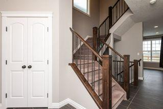 Photo 6: 18020 78 Street in Edmonton: Zone 28 House for sale : MLS®# E4217936