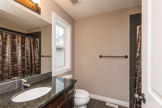 Photo 36: 18020 78 Street in Edmonton: Zone 28 House for sale : MLS®# E4217936