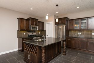 Photo 13: 18020 78 Street in Edmonton: Zone 28 House for sale : MLS®# E4217936