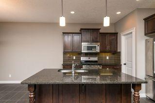 Photo 12: 18020 78 Street in Edmonton: Zone 28 House for sale : MLS®# E4217936