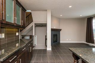 Photo 16: 18020 78 Street in Edmonton: Zone 28 House for sale : MLS®# E4217936