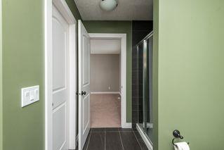 Photo 35: 18020 78 Street in Edmonton: Zone 28 House for sale : MLS®# E4217936