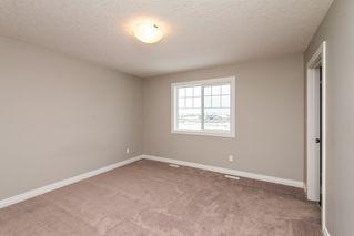 Photo 29: 18020 78 Street in Edmonton: Zone 28 House for sale : MLS®# E4217936
