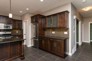 Photo 15: 18020 78 Street in Edmonton: Zone 28 House for sale : MLS®# E4217936