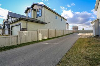 Photo 5: 18020 78 Street in Edmonton: Zone 28 House for sale : MLS®# E4217936