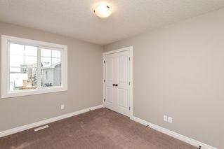 Photo 38: 18020 78 Street in Edmonton: Zone 28 House for sale : MLS®# E4217936